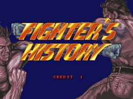 Fighters history 00.jpg