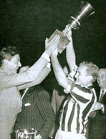 220px-Juventus_FC_-_Coppa_Italia_1959-60