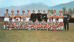 Juventus Football Club 1971-1972.jpg