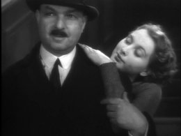La notte dell'incrocio (film 1932).png