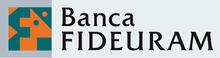 Fideuram Intesa Sanpaolo Private Banking Wikipedia