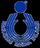 Logo FIPAV.png