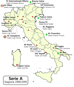 Serie A 1994-1995.PNG