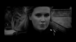 adele songs someone like you download