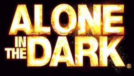 Alone in the Dark (2008) Logo.jpg