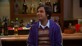 Big Bang Theory, Raj Koothrappali, 05x24.png