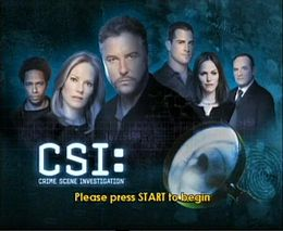 CSI Windows.jpg