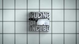 Cucine da incubo (Italia) - Wikipedia