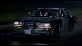 Ford LTD Crown Victoria '90 Bluesmobile.jpg