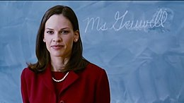 Freedom Writers (2007).jpg