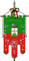 Grigno – Bandiera
