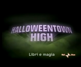 Halloweentown High - Libri e magia.png