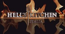 Hell's Kitchen Italia.jpg
