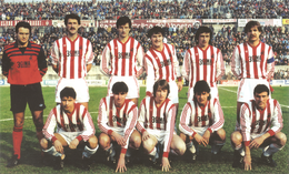 Lanerossi Vicenza 1984-1985.png