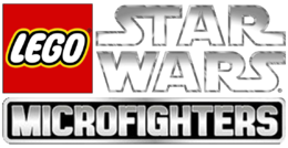 Lego star wars microfighters logo.png