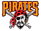 Pittsburgh Pirates Logo.png