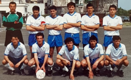 Savoia 1988-1989.png