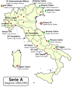 Serie A 1992-1993.PNG