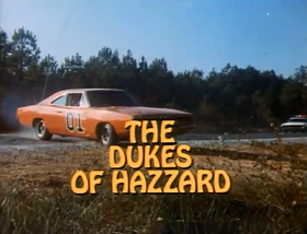 The Dukes of Hazzard.png