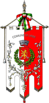 Urbe (Italia)-Gonfalone.png