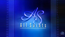 All Saints serie TV.jpg