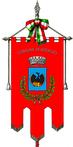 Ardesio – Bandiera