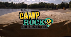 Camp rock 2 screen.png
