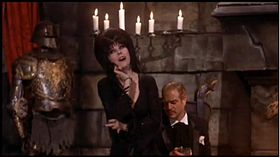 Elvira's Haunted Hills.jpg