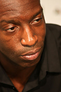 Michael Johnson 01.jpg