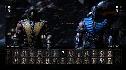 Mortal Kombat X screen.jpg