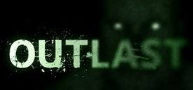 Outlast cover.jpg