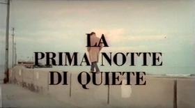 lingua originale italiano paese di produzione italia anno 2012 genere