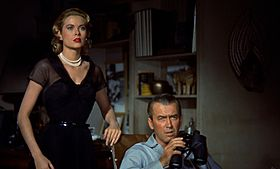 Screenshot grace kelly james stewart rear window 001.jpg