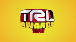 TRL Awards 2011.png