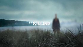 The Killing AMC.JPG