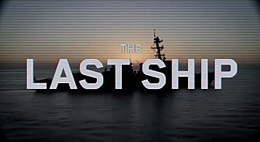 The Last Ship serie TV.jpg