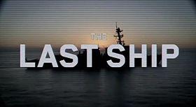 The Last Ship (serie televisiva)