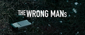 The Wrong Mans.png