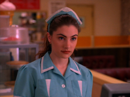 Twin Peaks, Shelly Johnson.png