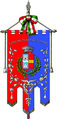 Alano di Piave-Gonfalone.png