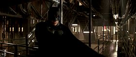 Batman Begins 2.jpg