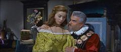 Beatrice Cenci (film 1956)