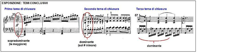 Beethoven Sonata piano no14 mov3 03.JPG