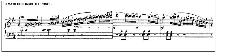 Beethoven Sonata piano no7 mov4 03.JPG