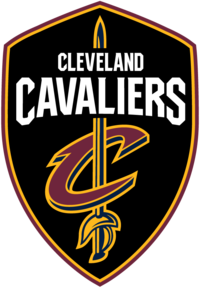 Cleveland Cavaliers.png
