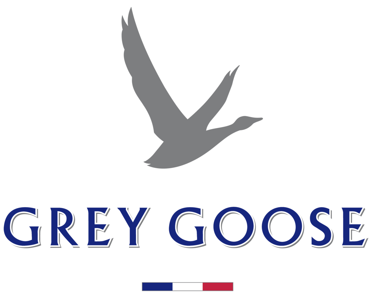 grey goose logo wwwpixsharkcom images galleries with