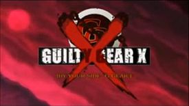 Guilty Gear X.jpg