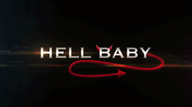 Hell Baby.PNG