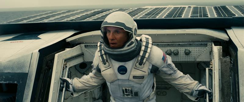 File:Interstellar 2014 Nolan Bluray.png