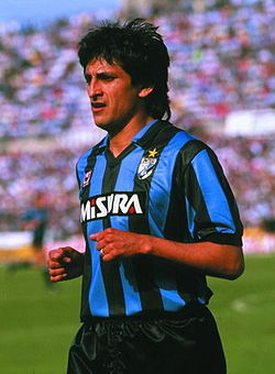 Ramon diaz inter.jpg